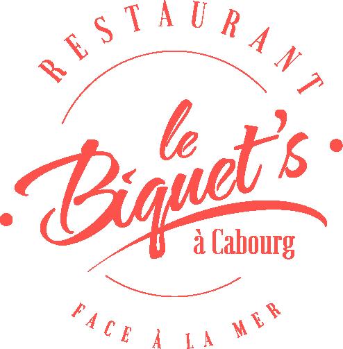 Restaurant Le Biquet's à Cabourg